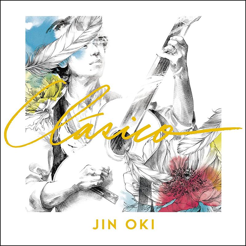 """沖仁「Clásico」(2017.06.07)<br><br><br>フラメンコ・ギタリスト沖仁の4年ぶりのアルバム。2010年には日本人として初となる、スペインのフラメンコ・ギター・コンクールで優勝した。葉加瀬太郎をゲストに迎え、亀田誠治がプロデュースする華やかなオリジナル曲のほか、三井不動産のCMでも使われたジャズ・スタンダードなど、カバー曲も含む全12曲収録の作品。<br><br><br><a href=""""https://www.jvcmusic.co.jp/-/Discography/A023126/VICL-64793.html""""><span>詳細ページ</span></a>"""